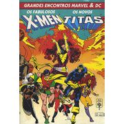 -herois_abril_etc-grandes-enc-marvel-dc-02