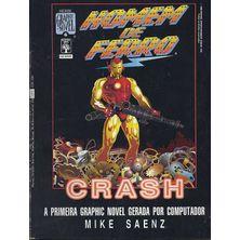 -herois_abril_etc-graphic-novel-06