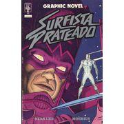 -herois_abril_etc-graphic-novel-11