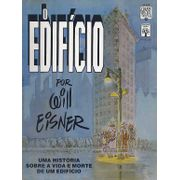 -herois_abril_etc-graphic-novel-08