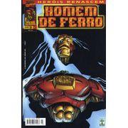 -herois_abril_etc-herois-renas-h-ferro-03