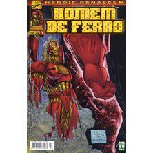 -herois_abril_etc-herois-renas-h-ferro-04