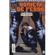 -herois_abril_etc-herois-renas-h-ferro-05
