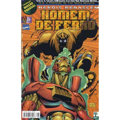 -herois_abril_etc-herois-renas-h-ferro-08