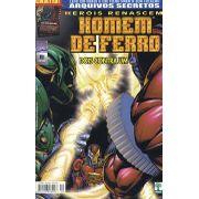 -herois_abril_etc-herois-renas-h-ferro-10