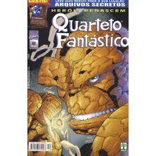 -herois_abril_etc-herois-renas-quarteto-10