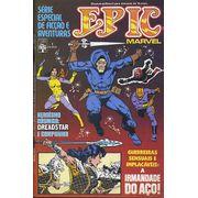 -herois_abril_etc-epic-marvel-01