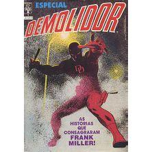 -herois_abril_etc-demolidor-especial-01