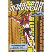 -herois_abril_etc-demolidor-especial-03