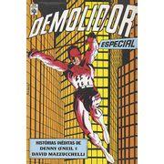 -herois_abril_etc-demolidor-especial-03