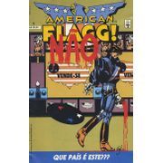 -herois_abril_etc-american-flagg-abril-5