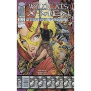-herois_abril_etc-wildcats-x-men-02