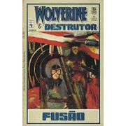 -herois_abril_etc-wolv-destrut-fusao-02