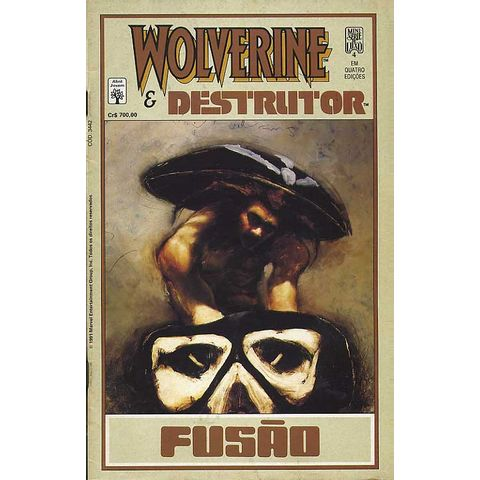 -herois_abril_etc-wolv-destrut-fusao-04