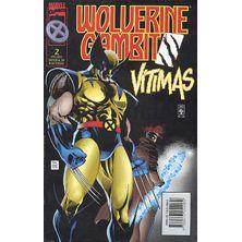 -herois_abril_etc-wolverine-gambit-02
