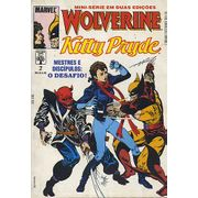 -herois_abril_etc-wolverine-kitty-pride-02