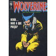 -herois_abril_etc-wolverine-03