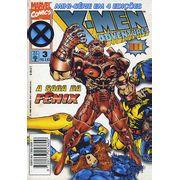 -herois_abril_etc-x-men-adventures-3-03