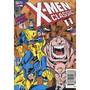 -herois_abril_etc-x-men-classic-2-01