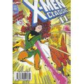 -herois_abril_etc-x-men-classic-2-03