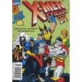 -herois_abril_etc-x-men-classic-2-04