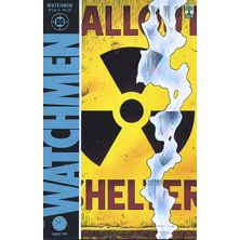 -herois_abril_etc-watchmen-2-ed-03