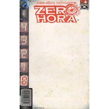 -herois_abril_etc-zero-hora-00
