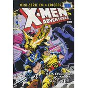 -herois_abril_etc-x-men-adventures-2-01