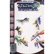 -herois_abril_etc-zero-hora-01