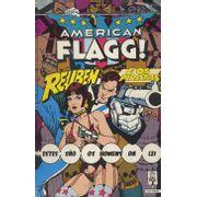 -herois_abril_etc-american-flagg-abril-1