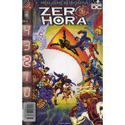 -herois_abril_etc-zero-hora-02