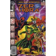 -herois_abril_etc-zero-hora-03