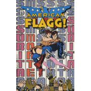 -herois_abril_etc-american-flagg-abril-2