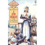 -herois_abril_etc-classics-illustrated-09
