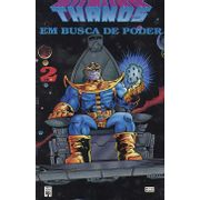 -herois_abril_etc-thanos-busca-poder-2