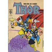 -herois_abril_etc-thor-saga-surtur-2