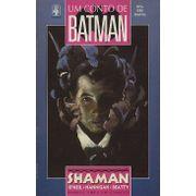 -herois_abril_etc-conto-batman-shaman-03