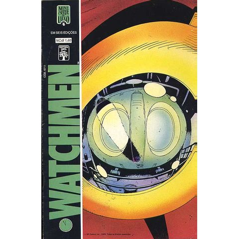 -herois_abril_etc-watchmen-1-ed-04