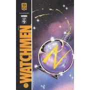 -herois_abril_etc-watchmen-1-ed-05