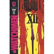 -herois_abril_etc-watchmen-1-ed-06