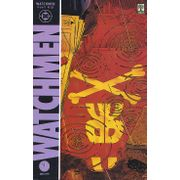 -herois_abril_etc-watchmen-2-ed-05