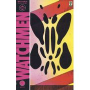 -herois_abril_etc-watchmen-2-ed-06
