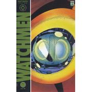 -herois_abril_etc-watchmen-2-ed-07