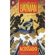 -herois_abril_etc-conto-batman-acossado-04