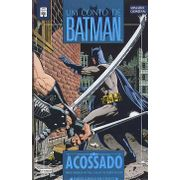 -herois_abril_etc-conto-batman-acossado-05