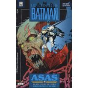 -herois_abril_etc-conto-batman-asas-02