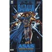 -herois_abril_etc-conto-batman-asas-03