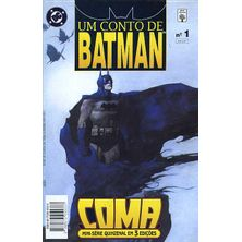 -herois_abril_etc-conto-batman-coma-01