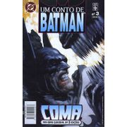 -herois_abril_etc-conto-batman-coma-03