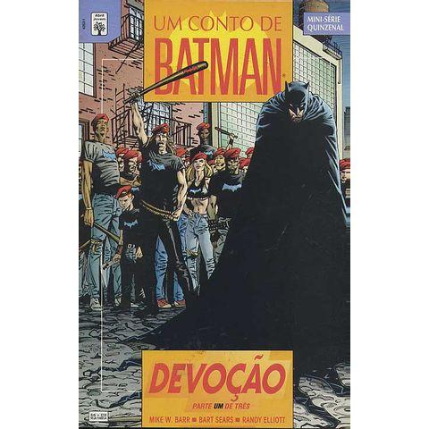 -herois_abril_etc-conto-batman-devocao-01